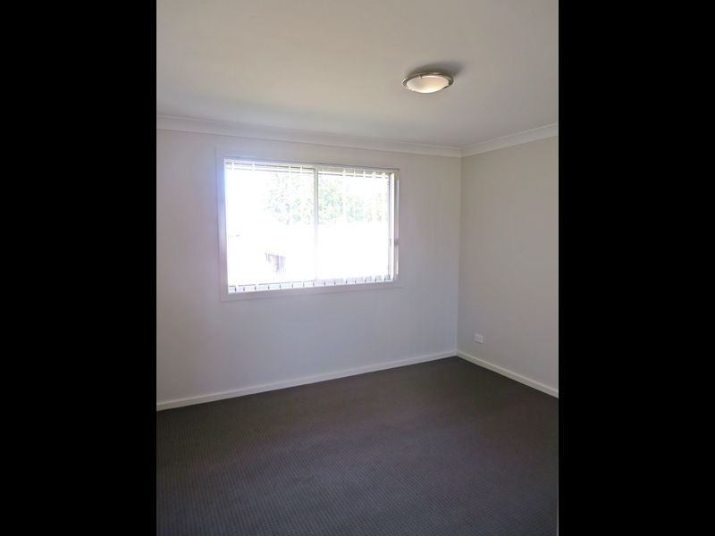 2a Kennedy Place, Aberdeen NSW 2336