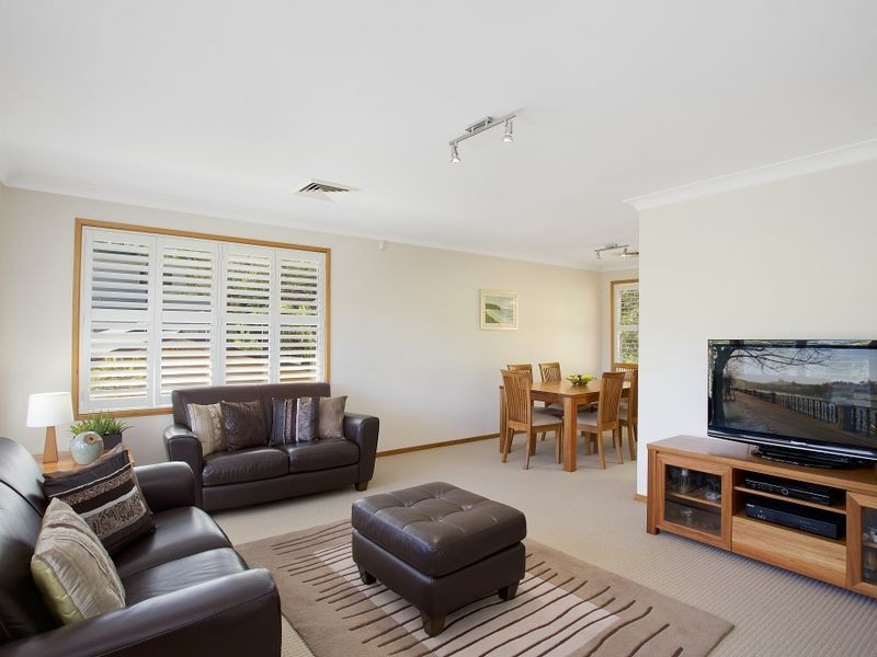 38 Goondari Road, Allambie Heights NSW 2100