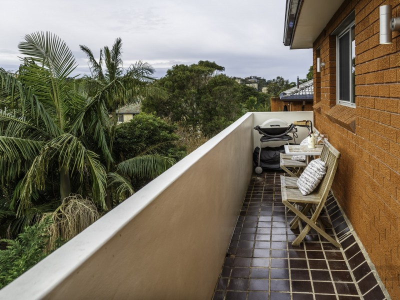 6/29a Oliver Street, Freshwater NSW 2096