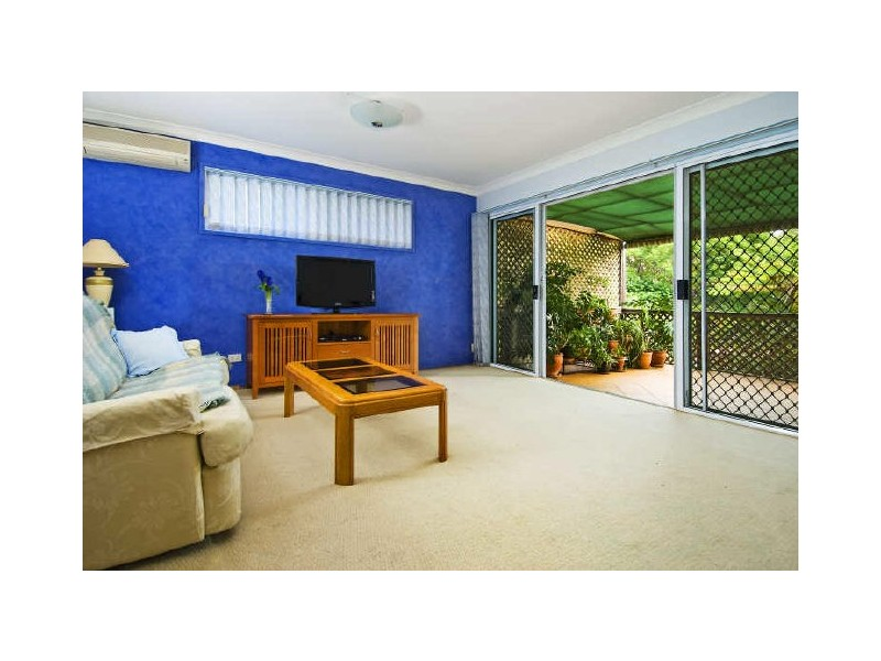 2A Hargraves Street, Allambie NSW 2100