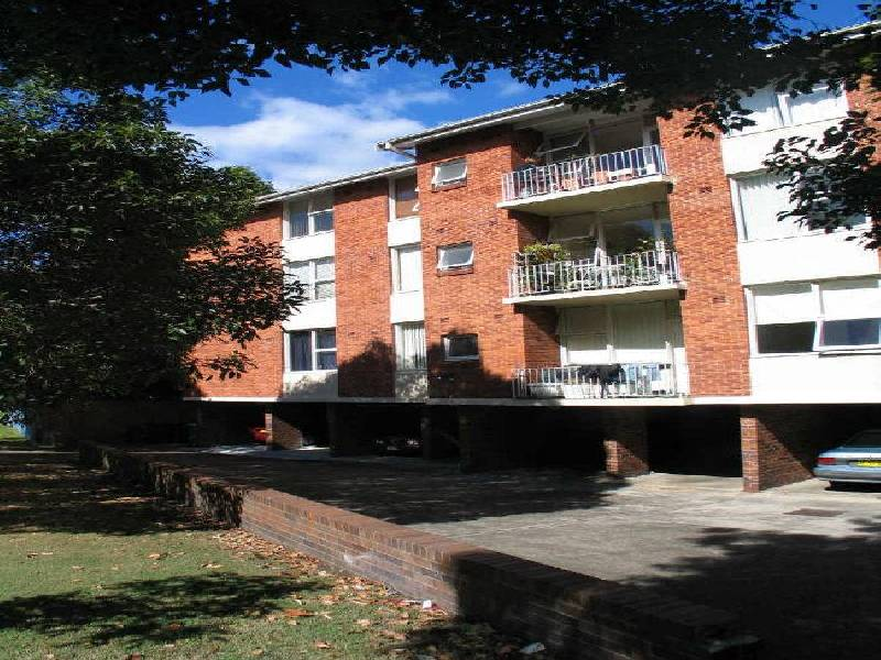 22/480 Pittwater Road, Allambie NSW 2100