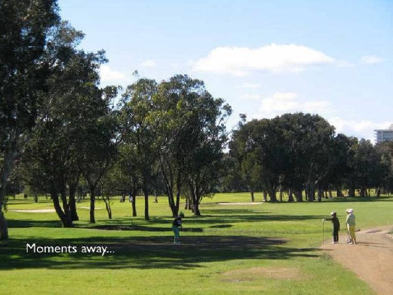 2/2 Brookvale Avenue, Allambie NSW 2100