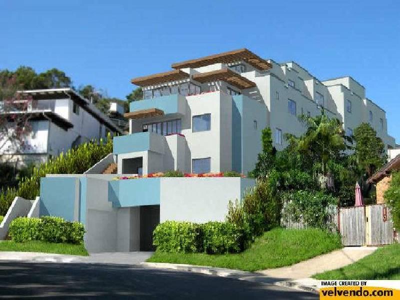4/2 Brookvale Avenue, Allambie NSW 2100