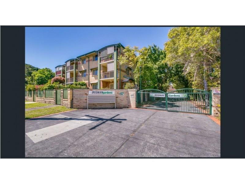 8/57 Worendo Street, Southport QLD 4215