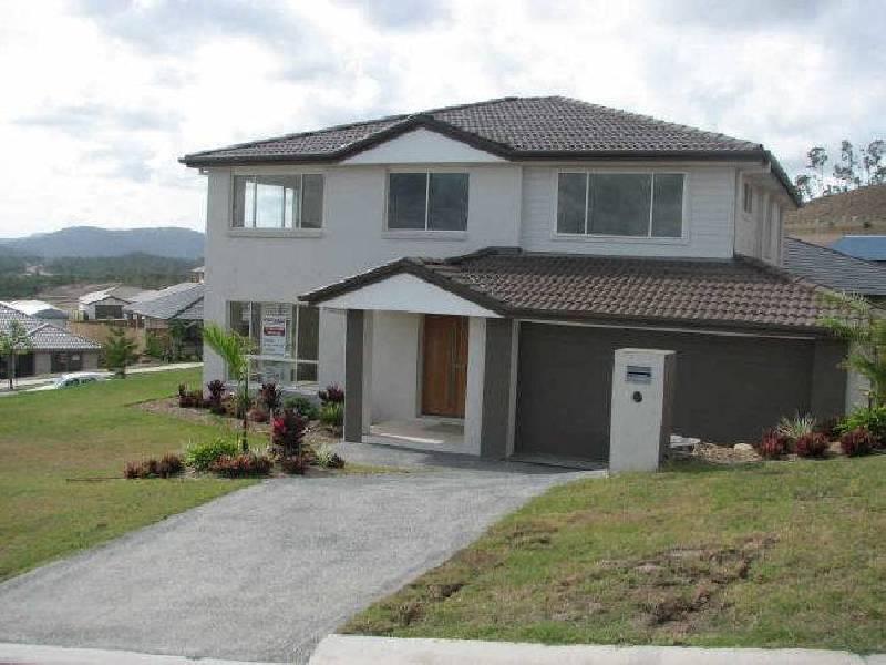 Advancetown QLD 4211