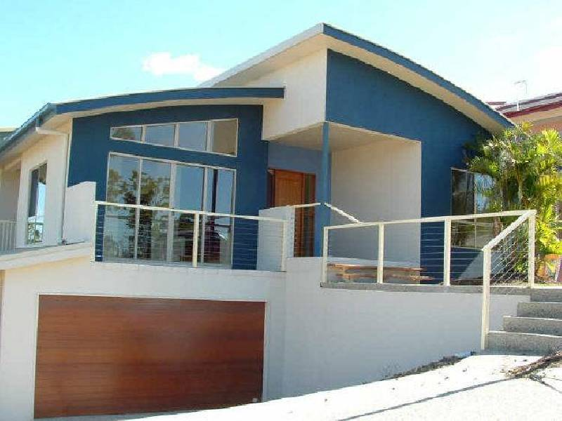 34 Midway Terrace, Advancetown QLD 4211