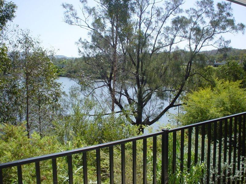 29 Riverwood Drive, Ashmore QLD 4214