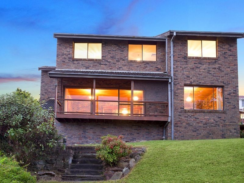 6 Landy Place, Beacon Hill NSW 2100