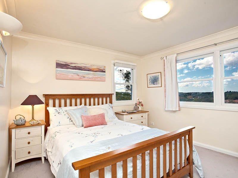 17 Fishbourne Road, Allambie NSW 2100
