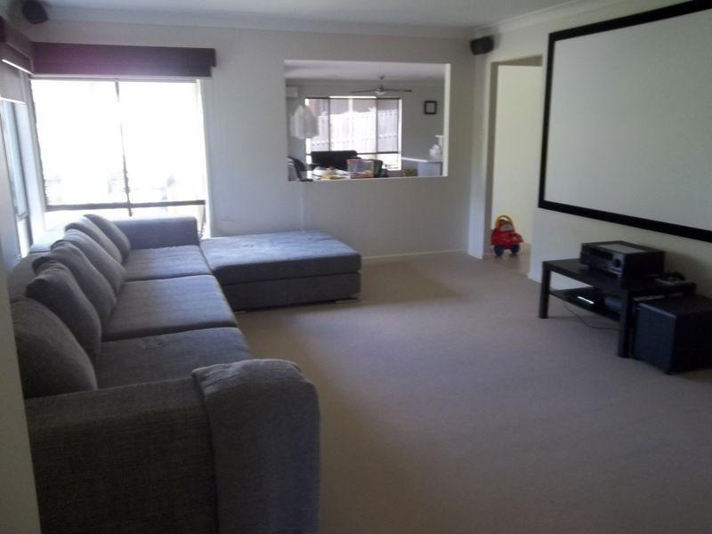 9 Swagman Road, Gilston QLD 4211
