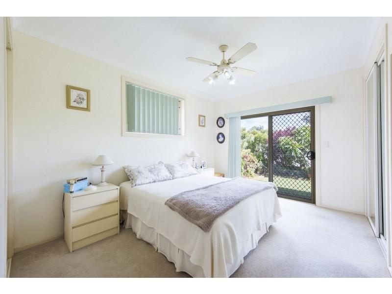 6 Conrad Close, Iluka NSW 2466