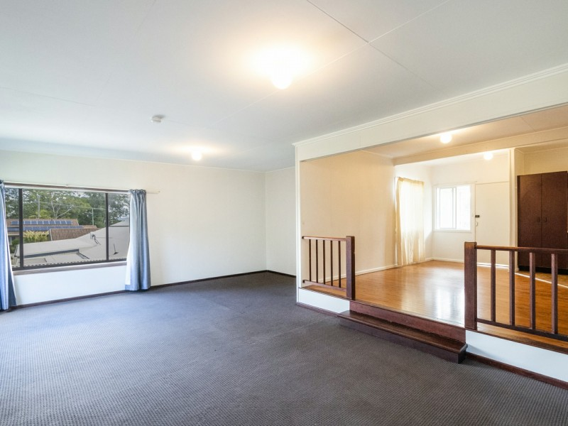 9 Wharf Street, Woombah NSW 2469