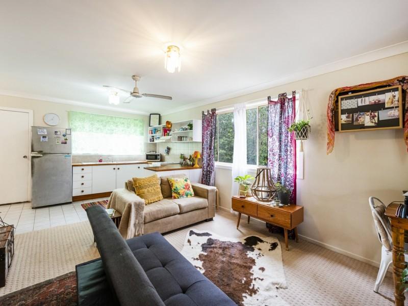 15 Emu Drive, Woombah NSW 2469