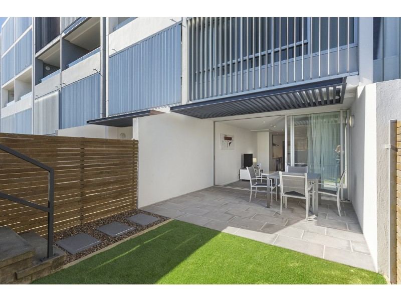 208/19 Church Street, Nelson Bay NSW 2315