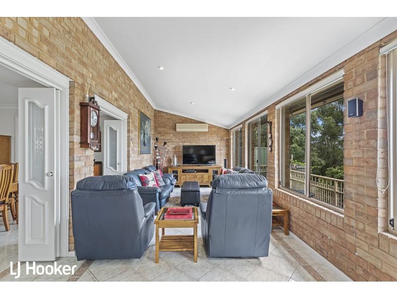 27 Tingara Road, Nelson Bay NSW 2315