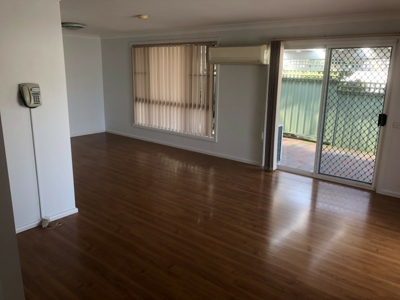 2/1a Nelson Street, Nelson Bay NSW 2315