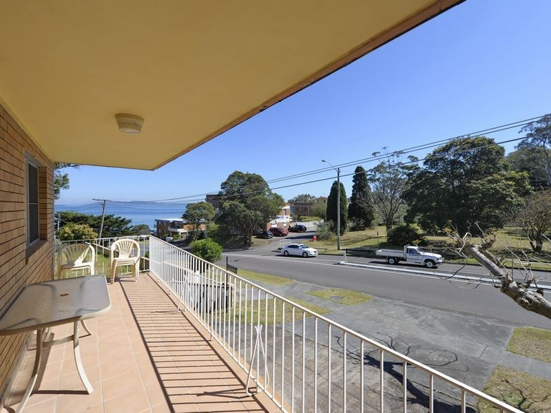 4/145 Shoal Bay Road, Nelson Bay NSW 2315