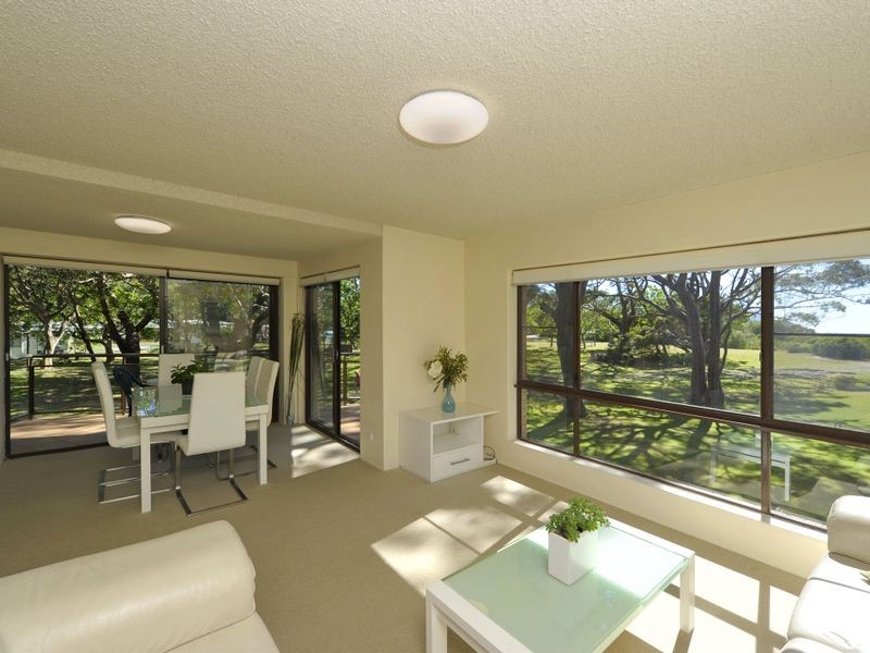 14/1 Intrepid Close, Nelson Bay NSW 2315