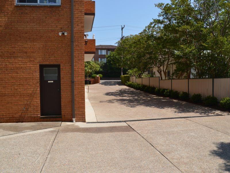 3/17 Magnus Street, Nelson Bay NSW 2315