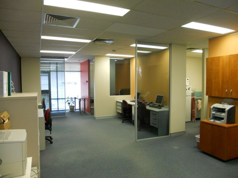 30/20-24 Gibbs Street, Miranda NSW 2228