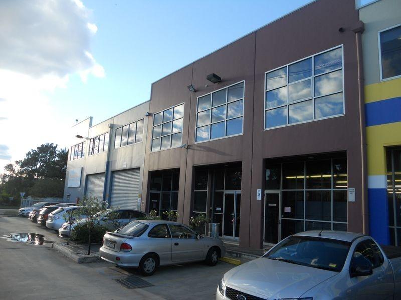 1/26 Atkinson Road, Taren Point NSW 2229