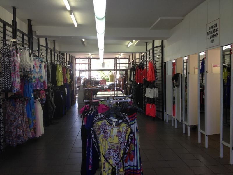 49 Station Street, Engadine NSW 2233