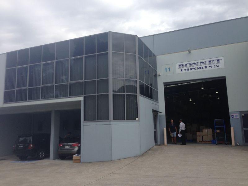 11 Resolution Drive, Taren Point NSW 2229