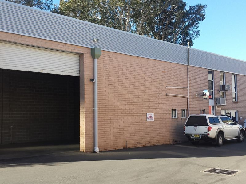 28/80 Box Road, Taren Point NSW 2229