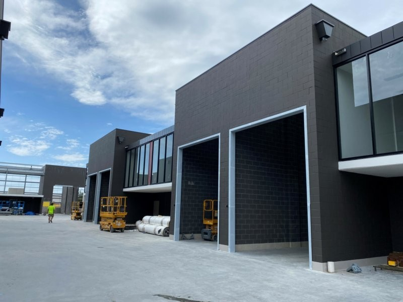 Unit 9/2 Clerke Place, Kurnell NSW 2231