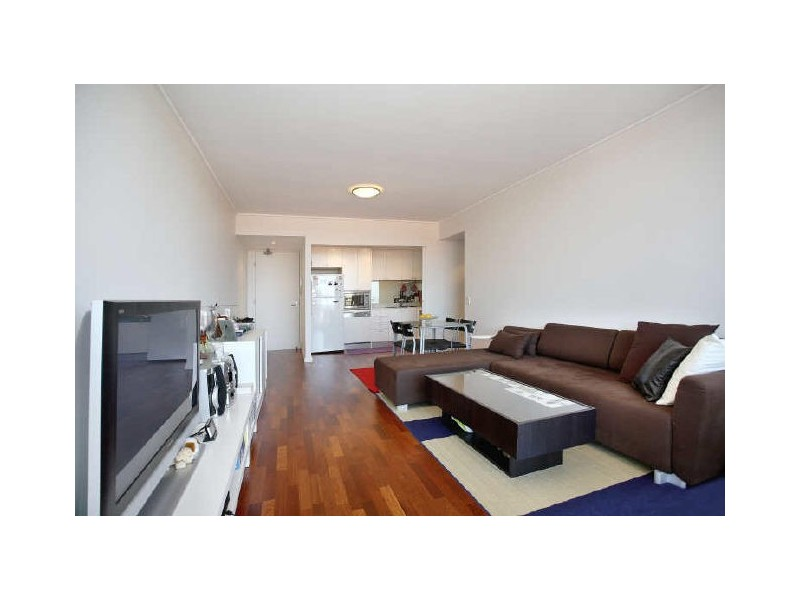 209/4-12 Garfield Street, Abbotsford NSW 2046