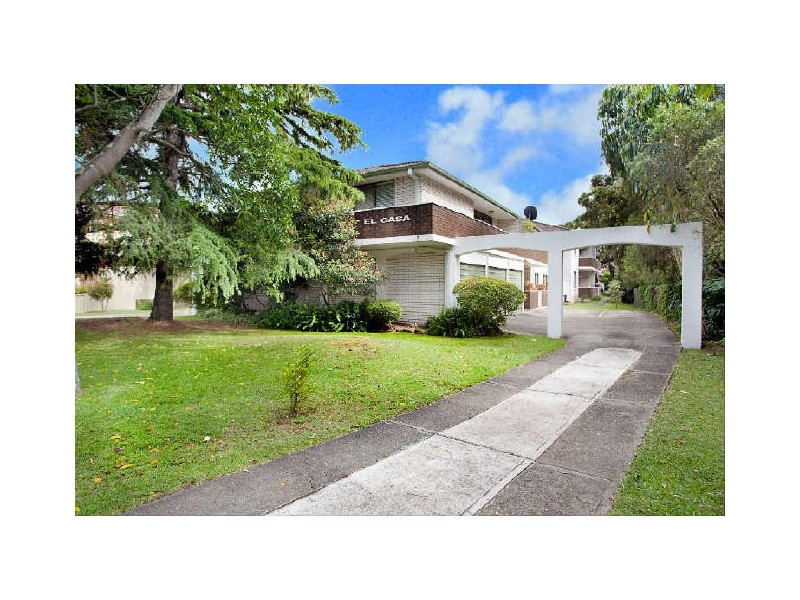 10/178-180 Hampden Road, Abbotsford NSW 2046