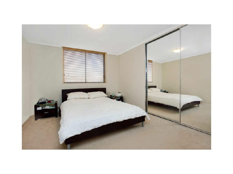 4/18 Walton Crescent, Abbotsford NSW 2046
