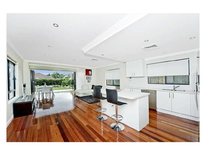 6 Irene Street, Abbotsford NSW 2046