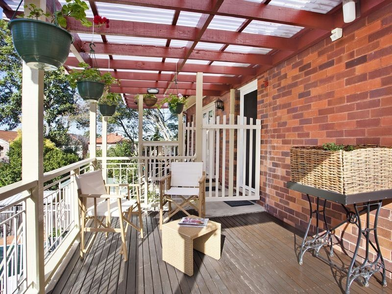 4/2 Poolman Street, Abbotsford NSW 2046