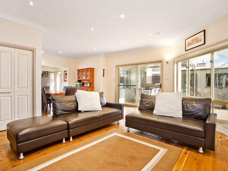 52 Curtin Avenue, Abbotsford NSW 2046