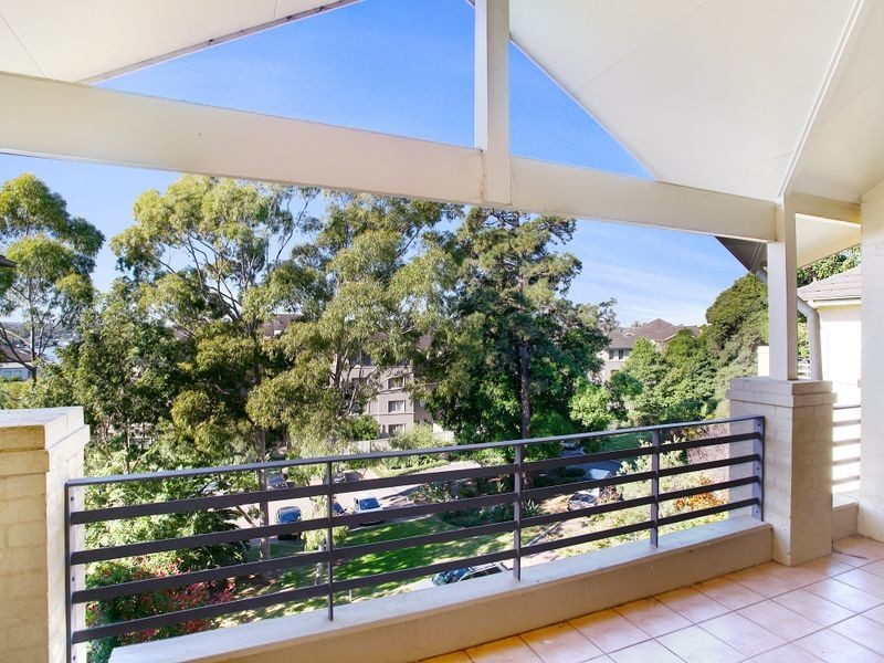 16/1 Figtree Avenue, Abbotsford NSW 2046