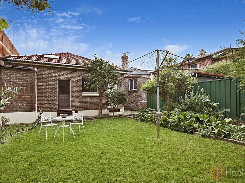 320 Great North Road, Abbotsford NSW 2046