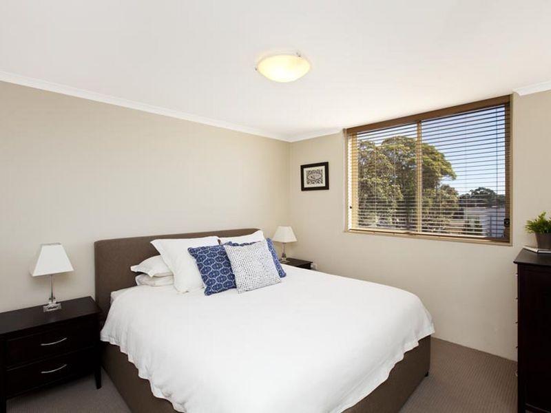 4/18 Walton Crescent, Abbotsford NSW 2046