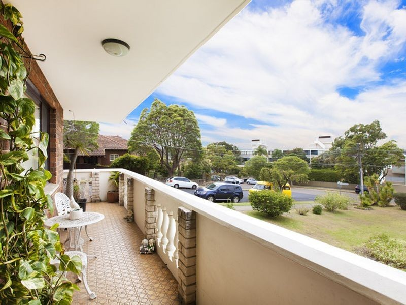 7/29 Walton Crescent, Abbotsford NSW 2046