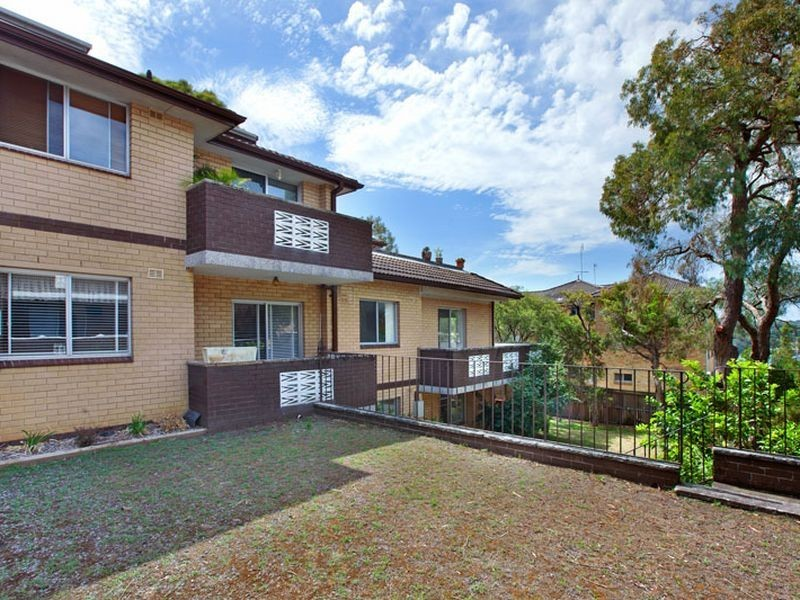 7/8 Rokeby Road, Abbotsford NSW 2046
