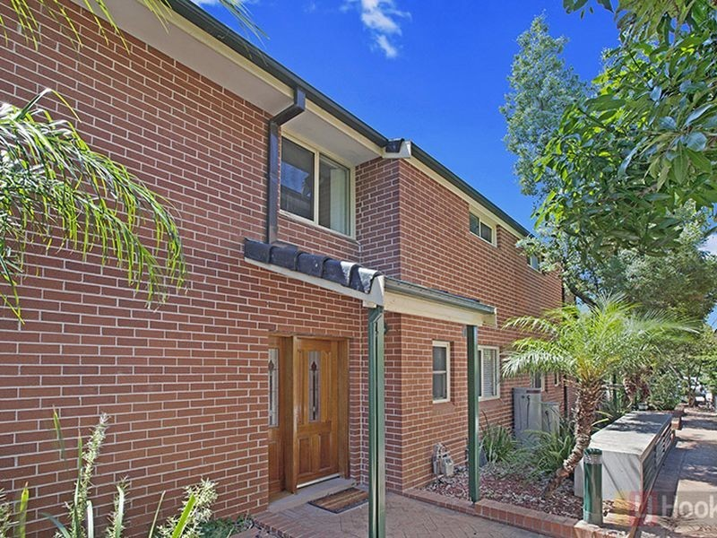 2/184 Hampden Road, Abbotsford NSW 2046