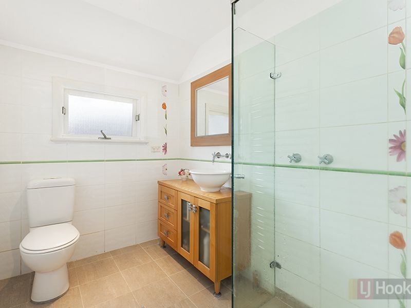 24 St Albans Street, Abbotsford NSW 2046