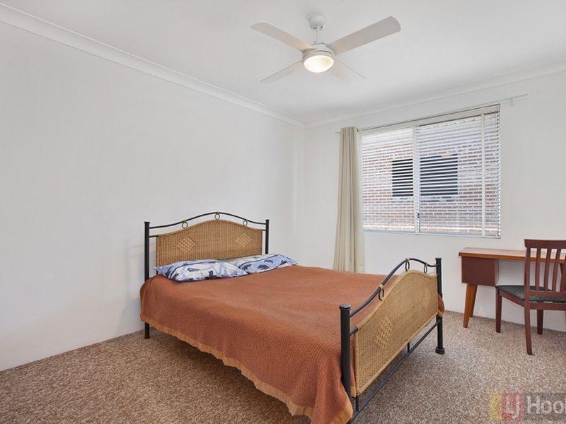 5/30 Fitzroy Street, Abbotsford NSW 2046