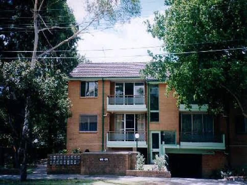 168 Hampden Road, Abbotsford NSW 2046