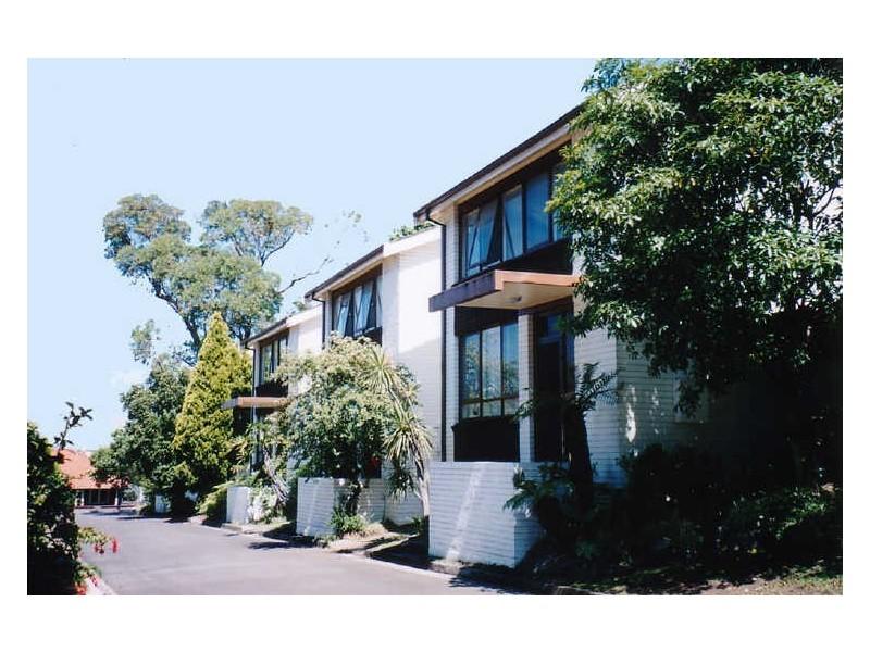 18/46 St Albans Street, Abbotsford NSW 2046