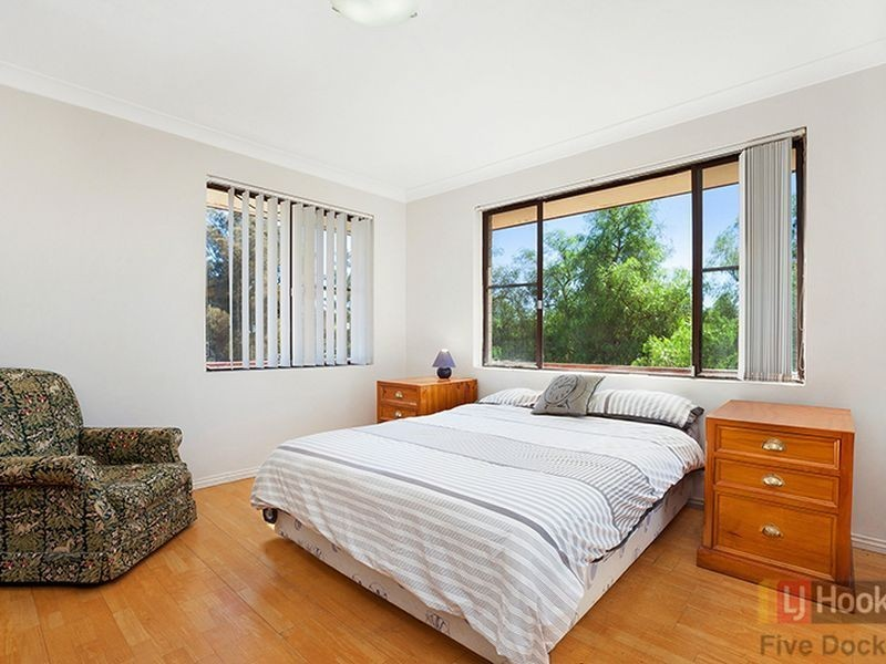 7/76 Kings Road, Five Dock NSW 2046