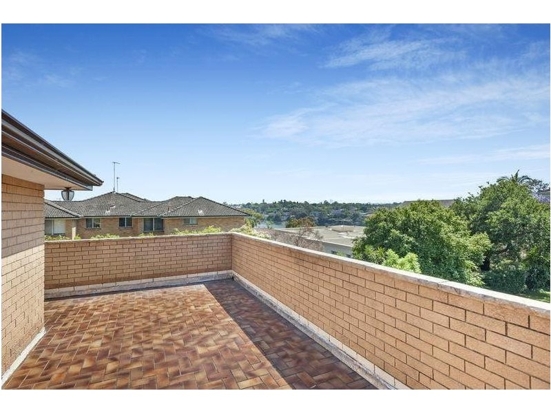 9/8 Rokeby Road, Abbotsford NSW 2046