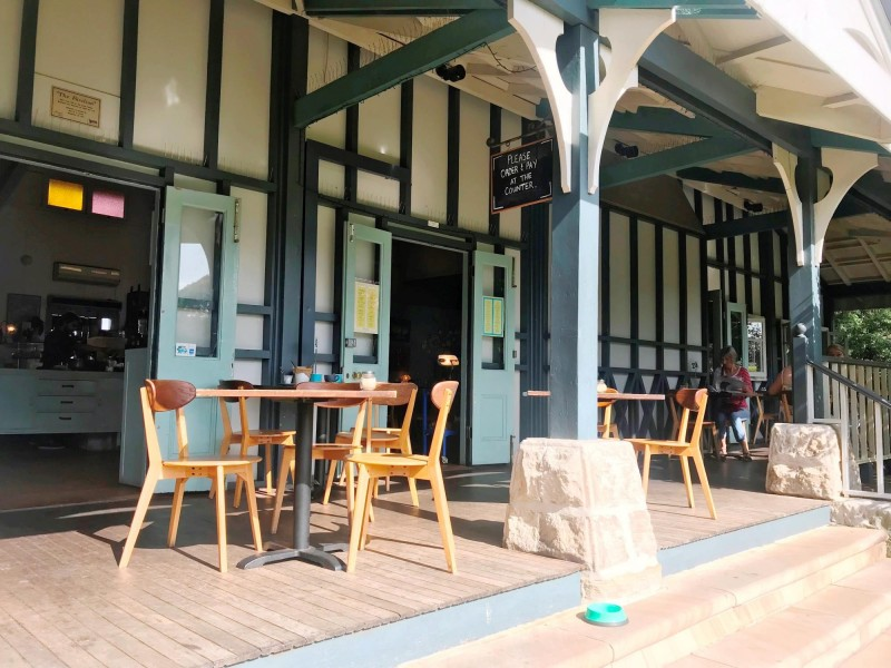 21/1 Blackwall Point Road, Abbotsford NSW 2046