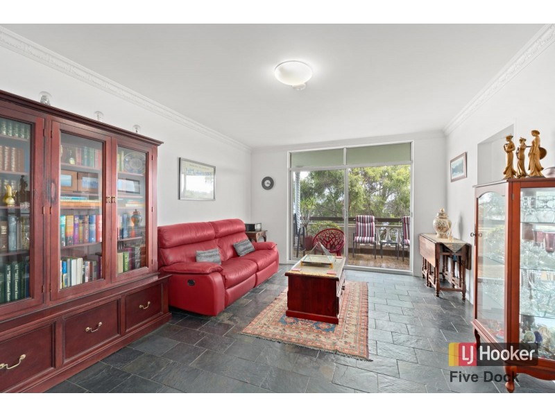 3/30 Fitzroy Street, Abbotsford NSW 2046