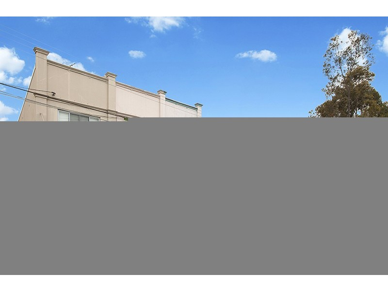 3/324 Great North Road, Abbotsford NSW 2046